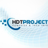 HDT Project