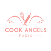 Cook Angels