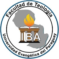 InstitutoBíblicoAsunción
