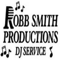 Robb Smith Productions