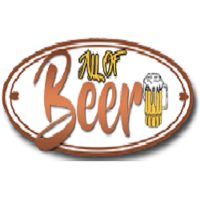 All of Beer