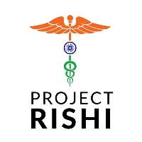 CPP Project RISHI