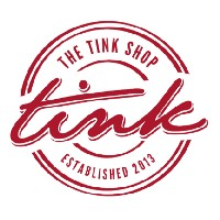 The Tink Shop