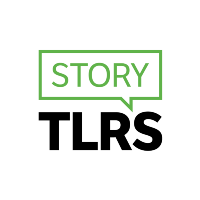 Story TLRS