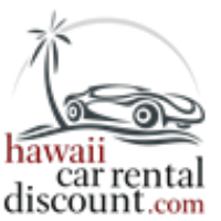 Hawaii Car Rental