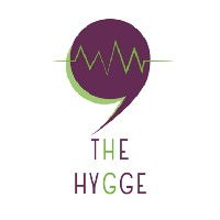 The Hygge