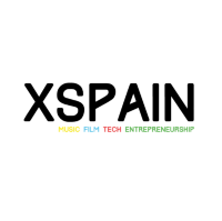 xSpain Conference