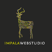 Impala Webstudio