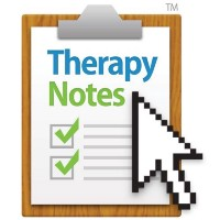 TherapyNotes.com