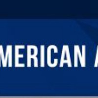 The American Awards