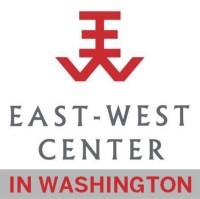 East-West Center in Washington, DC
