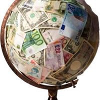 0NLINE FREE EARNING TIPS FOR ALL COUNTRY