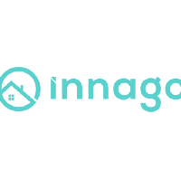 Property Management Software For Small Landlords