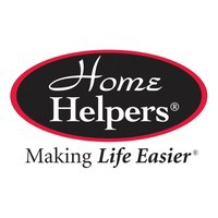 Home Helpers Home Care of Hinsdale IL