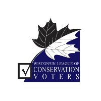 WI Conservation Voters