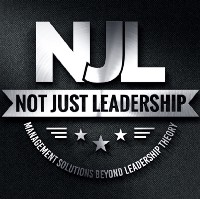 Not Just Leadership