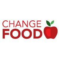 Change Food | Diane Hatz
