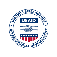 USAID Policy