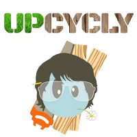 UpCycly