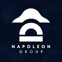 Napoleon Group™