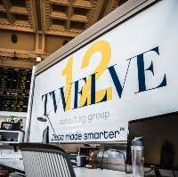 Twelve Consulting Group