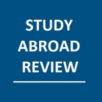 Study Abroad Review