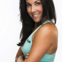 Donna @Lift It Up Fitness