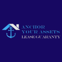 Anchor Your Assets Lease