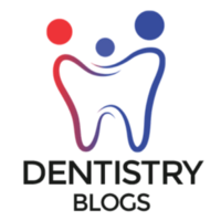 Dentistry Blog