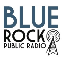Blue Rock Public Radio