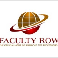 Faculty Row Review