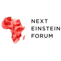Next Einstein Forum