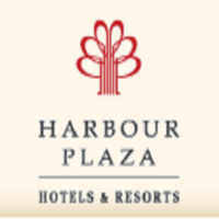Harbour Plaza Hotels and Resorts