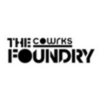 The CoWrks Foundry