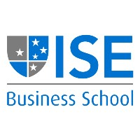 ISE Business School