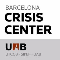 Crisis Center of Barcelon