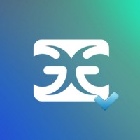 G-Global Project