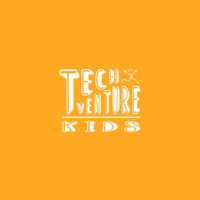 TechVenture Kids