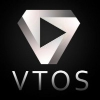 VTOS FOUNDATION