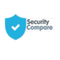 Security Compare