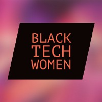 Black Tech Women