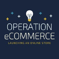 Operation eCommerce