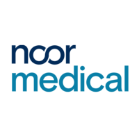 Noor Medical — Safe Surgery Anywhere