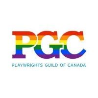 Playwrights Guild of Canada