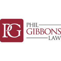 Phil Gibbons Law