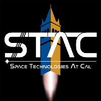 Space Technologies at California