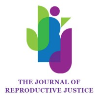 Journal of Repro. Justice