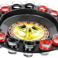 Popular Party Games