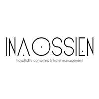 INAOSSIEN