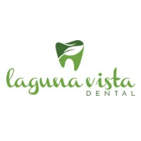 Laguna Vista Dental